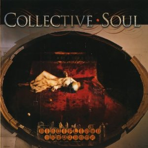 Collective Soul