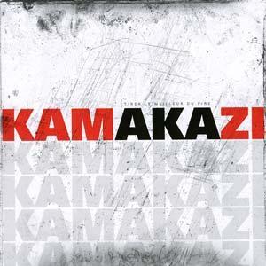 Kamakazi