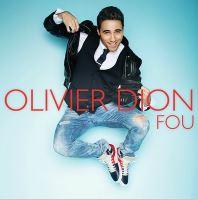 Olivier Dion