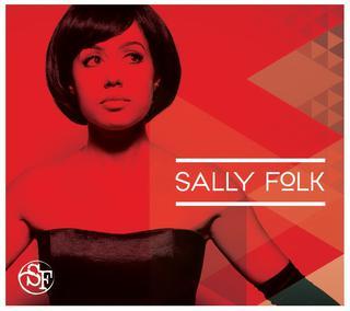 Sally Folk