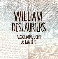 William Deslauriers